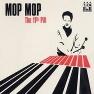 Mop_mop_the11th_pill1
