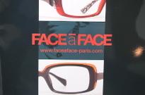 Face4