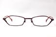 CALAF(カラフ)Ca201 CER メガネ フレーム