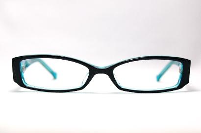 CALAF(カラフ)Ca103 25 メガネ フレーム