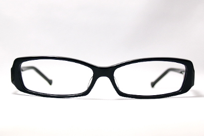 CALAF(カラフ)Ca104 03 メガネ フレーム