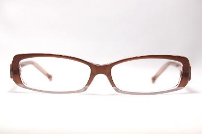 CALAF(カラフ)Ca104 29 メガネ フレーム