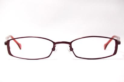 CALAF(カラフ)Ca203 CER メガネ フレーム
