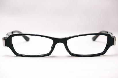 Face a Face(ファース ア ファース)NUEVA1 100 メガネ フレーム