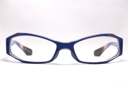 FACTORY900(ファクトリー900)FA-092 纒matoi optical別注カラー