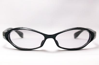 FACTORY900(ファクトリー900)FA-201 001 ブラック
