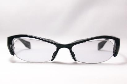 FACTORY900(ファクトリー900)FA-203 001 ブラック