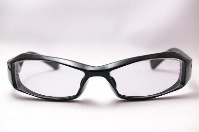 FACTORY900(ファクトリー900)FA-204 001 ブラック