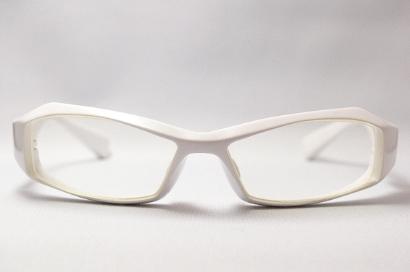FACTORY900(ファクトリー900)FA-204 853 ホワイト