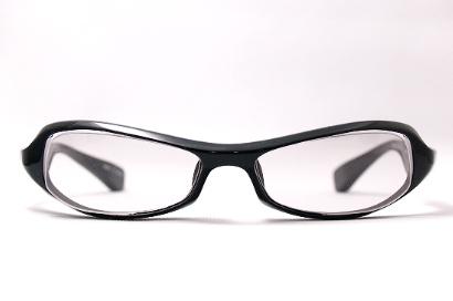 FACTORY900(ファクトリー900)FA-206 001 ブラック