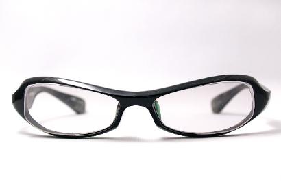 FACTORY900(ファクトリー900)FA-206 061 黒・迷彩