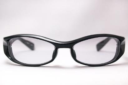 FACTORY900(ファクトリー900)FA-210 001 ブラック