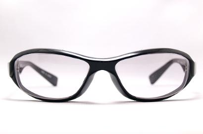 FACTORY900(ファクトリー900)FA-211 001 ブラック