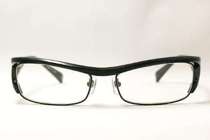 FACTORY900(ファクトリー900)FA-213 001 ブラック