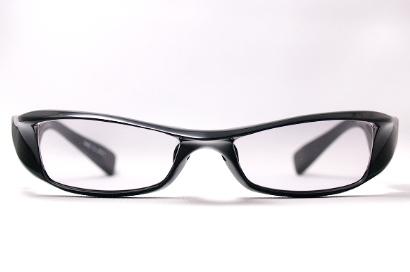 FACTORY900(ファクトリー900)FA-230 001 ブラック