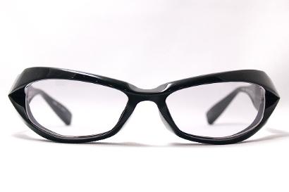 FACTORY900(ファクトリー900)FA-240 001 ブラック