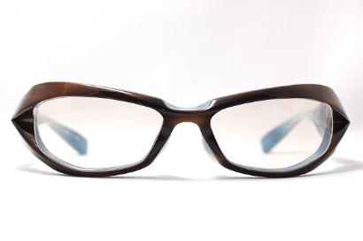 FACTORY900(ファクトリー900)FA-240 440 ブラウンブルー