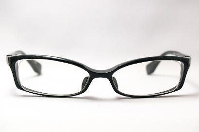 FACTORY900(ファクトリー900)FA-280 001 ブラック