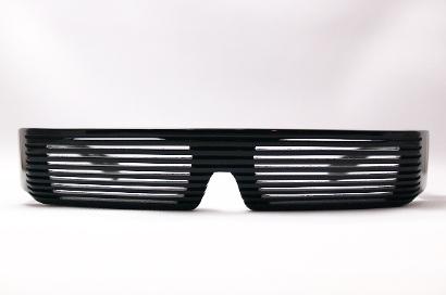Factory900(ファクトリー900)FA-082 001 ブラック