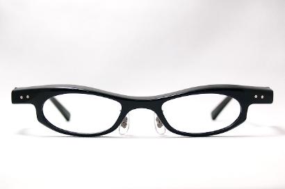 factory900(ファクトリー900)fa-1010 01 ブラック