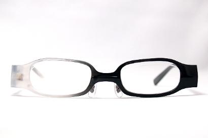 factory900(ファクトリー900)fa-1030 10 ブラックホワイト