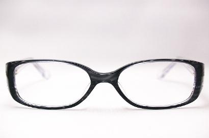 OWLboasorte(オウル ボアソルチ)DELIGHT 漆黒-crystal