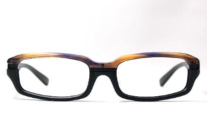 OWLboasorte(オウル ボアソルチ)Ihatov brown-black-black mat