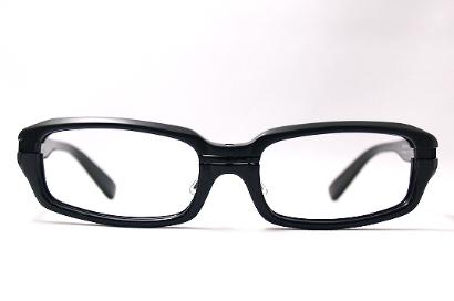 OWLboasorte(オウル ボアソルチ)Ihatov black mat-black-black