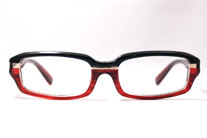 OWLboasorte(オウル ボアソルチ)Ihatov black-gold-red