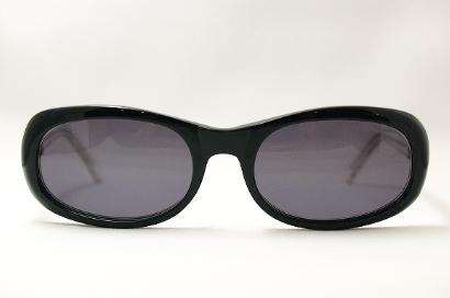 OWLopticwarlock(オウル オプティックワロック)R9904 ブラック サングラス