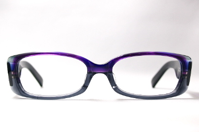 OWLboasorte(オウル ボアソルチ)RED CARPET 英国紫-石板色