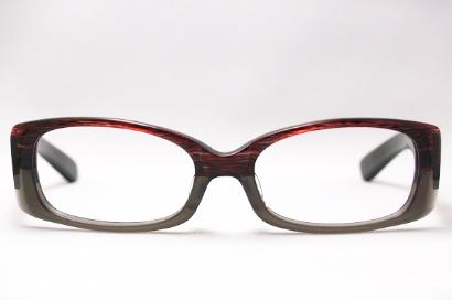 OWLboasorte(オウル ボアソルチ)RED CARPET 茜-石板色