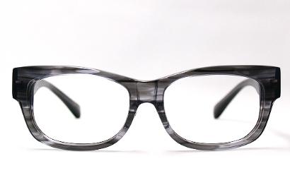 OWLopticwarlock(オウル オプティックワロック)GLシリーズ Rolls グレーデミ メガネ
