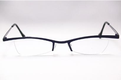 eye-witness(アイウィットネス)JA 100 メガネ フレーム
