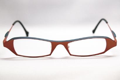 eye-witness(アイウィットネス)OA 215 メガネ フレーム