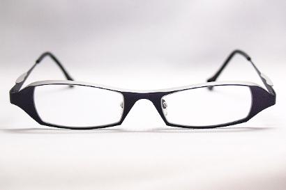 eye-witness(アイウィットネス)OA 220 メガネ フレーム