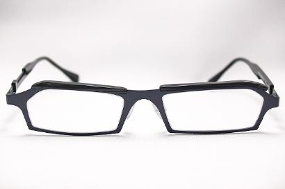 eye-witness(アイウィットネス)OG 189 メガネ フレーム