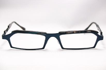 eye-witness(アイウィットネス)OG 64 メガネ フレーム