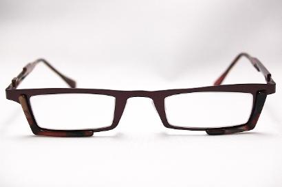 eye-witness(アイウィットネス)OI 63 メガネ フレーム