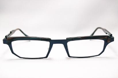 eye-witness(アイウィットネス)OL 64 メガネ フレーム