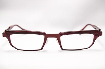 eye-witness(アイウィットネス)OL 96 メガネ フレーム
