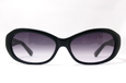 OWLopticwarlock(オウル オプティックワロック)GLシリーズ JOSEPH ブラックマット メガネ